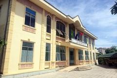 Thất thoát tiền tỷ ở Quỹ Bảo trợ trẻ em tỉnh Quảng Bình, tạm giam nữ kế toán