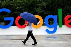 Google đối mặt với cuộc điều tra chống độc quyền mới