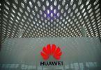 Huawei muốn xây dựng tuyến cáp quang đầu tiên giữa Nam Mỹ và châu Á