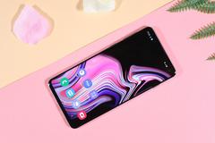 Samsung sẽ tung ra cả loạt Galaxy S11 ngay đầu năm sau