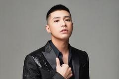 Noo Phước Thịnh tố NSX 'Ngôi nhà bươm bướm' dùng nhạc không xin phép