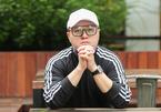 Vũ Duy Khánh: Việt Anh có phẫu thuật xấu thì với tôi vẫn đẹp
