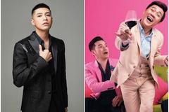 NSX 'Ngôi nhà bươm bướm' xin lỗi Noo Phước Thịnh vì dùng bản thu không xin phép
