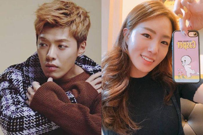Yang Hyun Suk,X1,JYP Entertainment,Sunmi,Kang Daniel,Sao Hàn