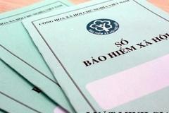 Xử lý hình sự hay hành chính việc trốn đóng BHXH trước ngày 1/1/2018?