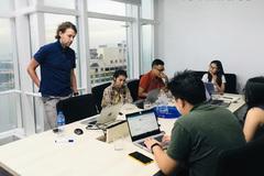 Nghề 'hot' ở doanh nghiệp có môi trường làm việc tốt nhất châu Á