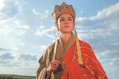 Sự thật Đường Tăng từng sát hại một người trong Tây Du Ký