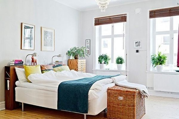 nhà đẹp,nhà sạch,sắp xếp nhà cửa