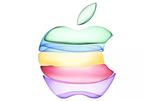 Apple chính thức gửi thư mời sự kiện ra mắt iPhone 11