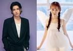 'Đường Tăng' Ngô Diệc Phàm lần đầu lộ ảnh hẹn hò với hot girl