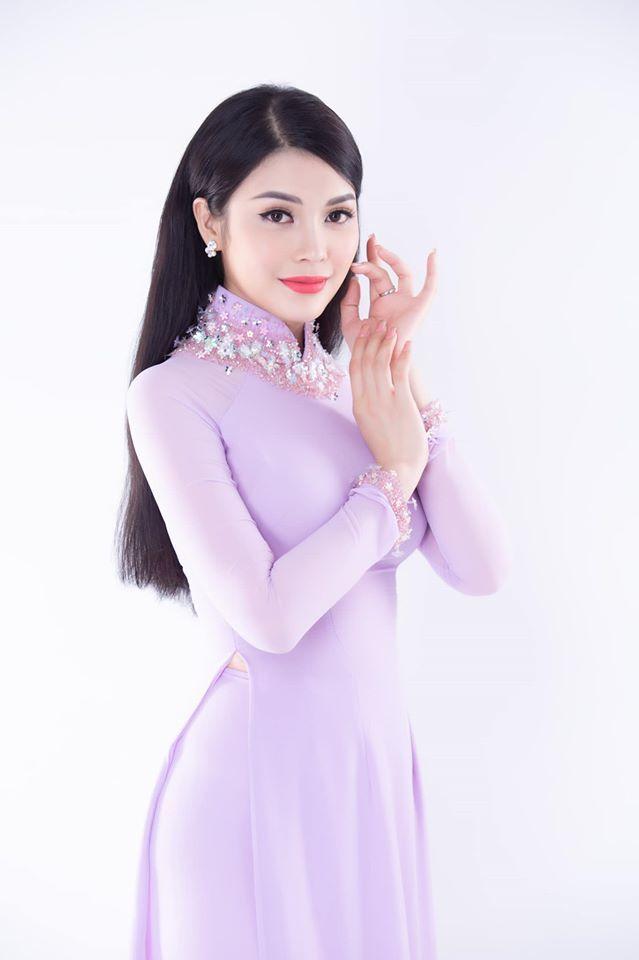 Tây Ninh,Vượt lên hoàn cảnh