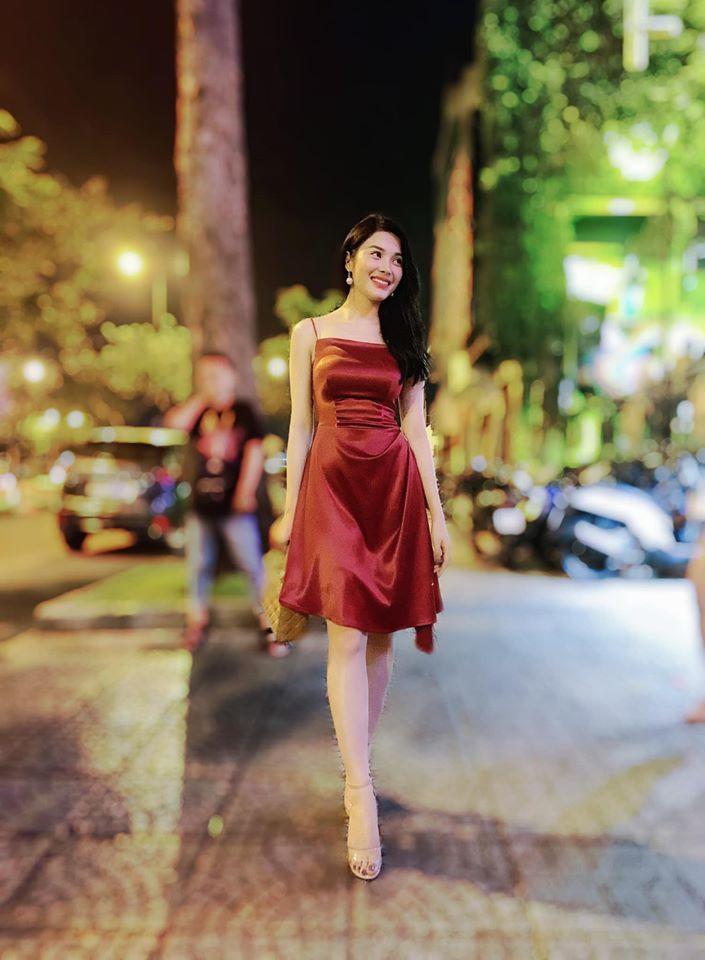 Nữ sinh Tây Ninh bán đất tiền tỷ làm lộ phí đi thi hát