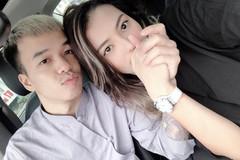 Hồng Quế công khai tình mới sau tin đồn quay lại với bố của con gái