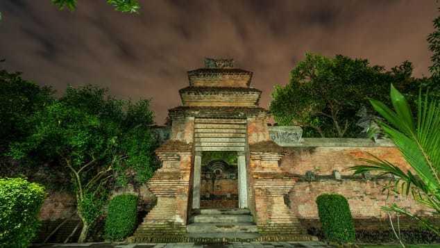 Hội An,Phố cổ,Phuket,Luông Pha Băng