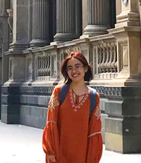 Tư vấn cùng University of Melbourne- Chọn ngành 'hot', dễ xin việc ở Úc