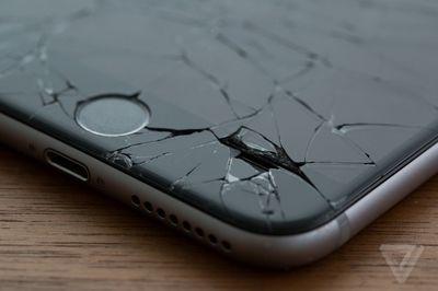 Apple cho phép các cửa hàng độc lập sửa iPhone