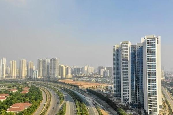 Ngàn tỷ mua trái phiếu bất động sản, cảnh báo điều tiềm ẩn đáng lo
