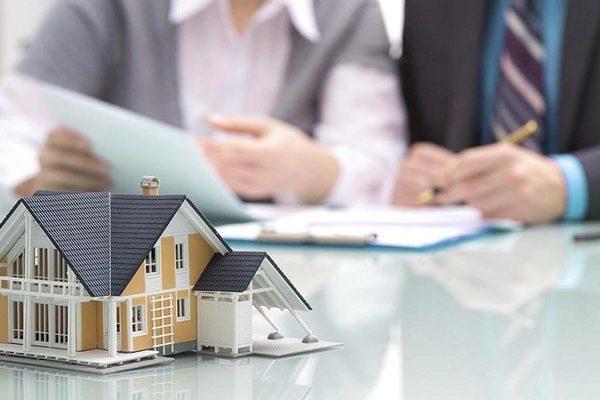 trái phiếu doanh nghiệp,trái phiếu DN,lãi suất ngân hàng,doanh nghiệp bất động sản,nợ xấu,ngân hàng