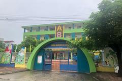 Hơn 50 giáo viên gửi tâm thư tới Bí thư Quảng Ninh