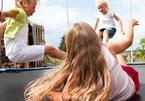 7 điều nguy hiểm con vẫn làm hằng ngày mà cha mẹ không hay biết