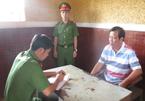 Nhiều cái nhất trong vụ án Trịnh Sướng sắp được xét xử ở Đắk Nông