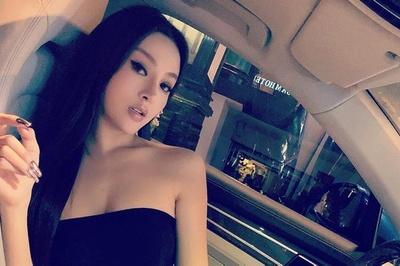 Bốn hot girl Việt là mẹ 2 con nhưng ngày càng nóng bỏng