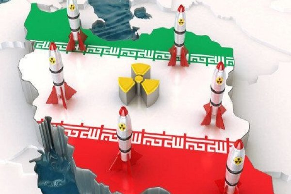 Iran,IAEA,Mỹ,hạt nhân,Uranium