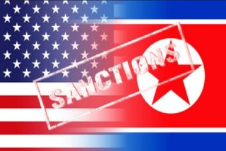 Mỹ phạt nhiều hãng vận tải biển vì 'giúp Triều Tiên lách luật'