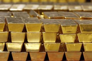 1.000 thỏi vàng giả, nỗi lo sợ chấn động thị trường