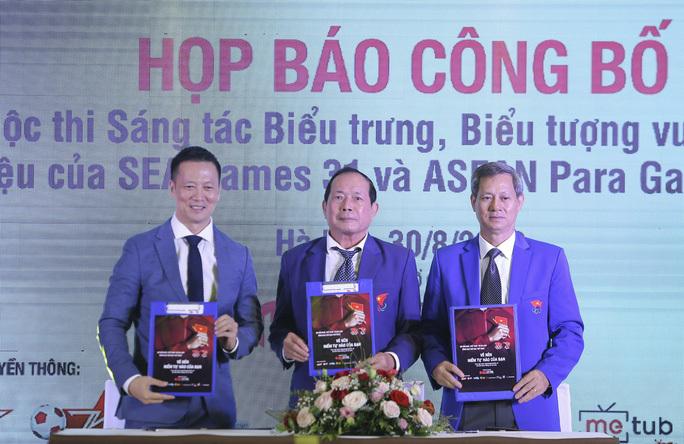 Hoa hậu H'Hen Niê làm Đại sứ, hâm nóng SEA Games 31