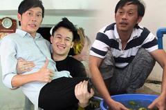 Danh hài Hoài Linh bị đồn hết thời, ế show: Em trai ruột tiết lộ bất ngờ