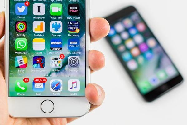 Phát hiện lỗ hổng nguy hiểm trên iPhone có thể bị tin tặc khai thác nhiều năm