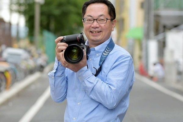 Music project further strengthens bonds among Vietnamese, Japanese