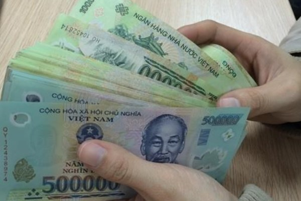 VN central bank warns credit institutions over rate hikes
