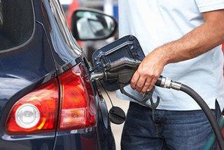 'Bí kíp' đổ xăng vừa tiết kiệm vừa tránh gian lận