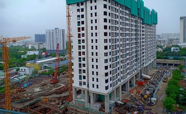 VN banks told to be careful with corporate bonds