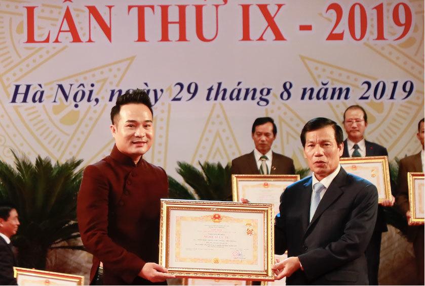 Việt Thắng