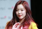 Thành viên Dal Shabet tiết lộ sự thật kinh hoàng về ngành giải trí Hàn