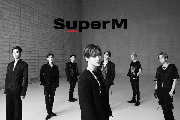 Dal Shabet,SuperM,DreamCatcher,X1,Taeyeon,Park Jimin,MAMAMOO,2NE1,IZ*ONE,Sao Hàn