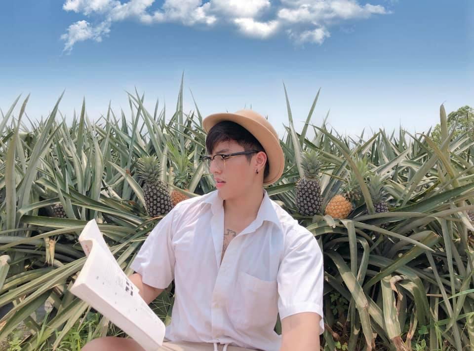 mẫu ảnh Huy Bình,Huy Bình,g