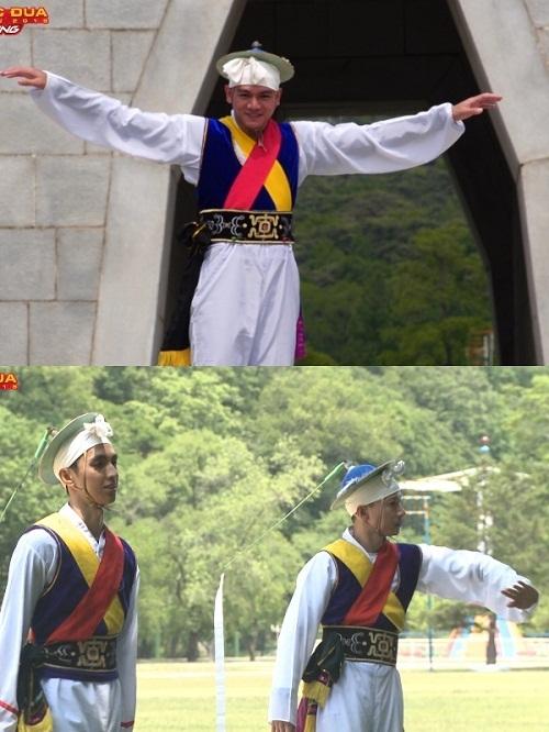 Quay ở Triều Tiên, Cuộc đua kỳ thú vẫn gây thất vọng