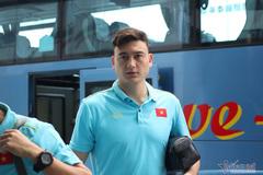 Chưa thể đến Nhật, Đặng Văn Lâm có thể lỡ 7 vòng J-League