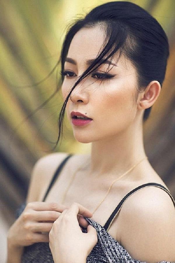Noo Phước Thịnh,Đông Nhi,Issac,Minh Hằng,Mai Ngô,Hồ Ngọc Hà