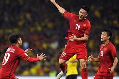 """Việt Nam đấu Thái Lan: Đừng lo, thầy Park đã thủ sẵn """"quà độc"""""""