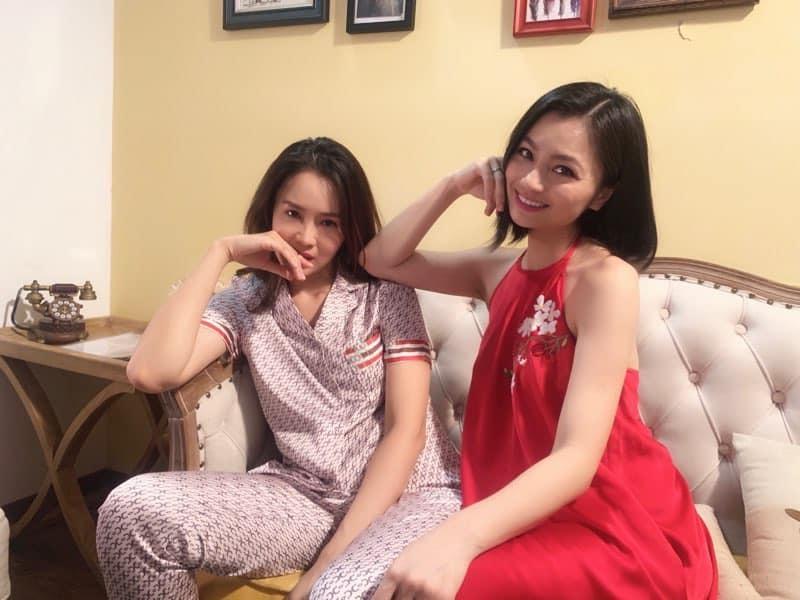 Diễn viên Diệu Hương: Cô gái số nhọ nhất màn ảnh Việt