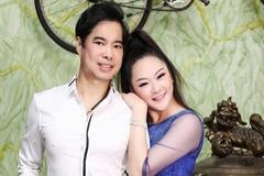 Như Quỳnh giờ ra sao sau tin đồn sắp cưới Ngọc Sơn?