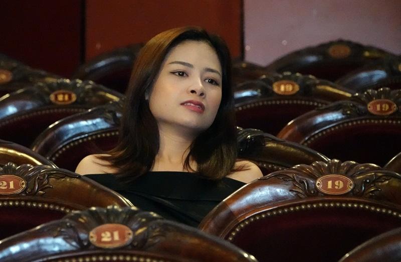 Dương Hoàng Yến,Đào Tố Loan,Phạm Khánh Ngọc,Điều còn mãi