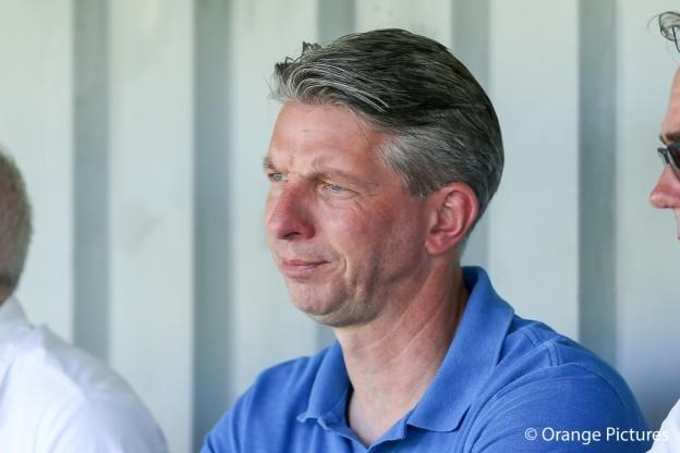 CLB Heerenveen tuyên bố nóng về Đoàn Văn Hậu