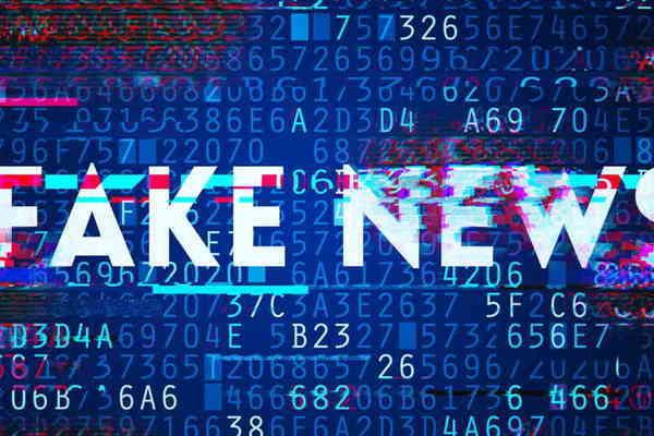 Nạn tin giả nghiêm trọng buộc Mỹ phải sử dụng tiềm lực quân sự đối phó