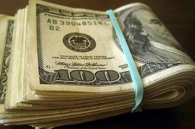 Tỷ giá ngoại tệ ngày 6/9, USD lao dốc, bảng Anh tăng dữ dội